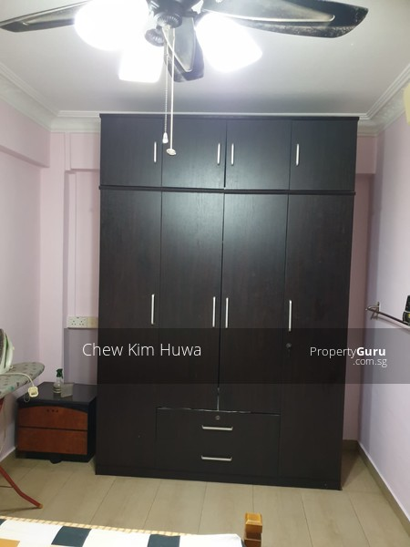 412 Hougang Avenue 10 #121386651