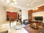 Best Value Freehold Inter Terrace in Good Condition