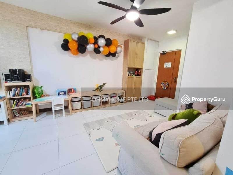 524C Pasir Ris Street 51 #129616529