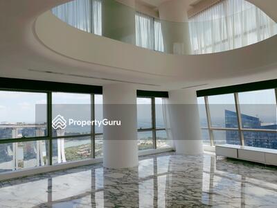 For Rent - The Sail @ Marina Bay