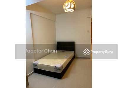 For Rent - 561 Ang Mo Kio Avenue 10
