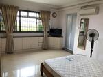 Master room @ 647 Pasir Ris Drive 10