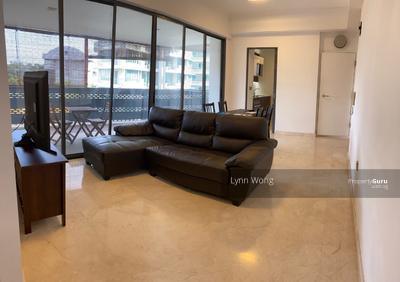For Rent - Lucida