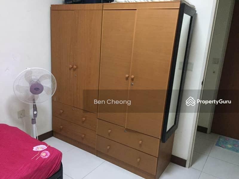 210C Punggol Place #121753703