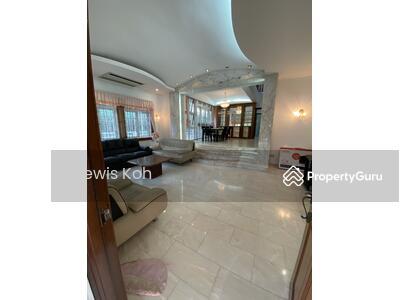 For Rent - Seng Yong Villas