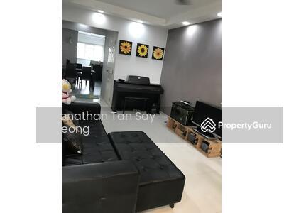 For Rent - 216 Petir Road