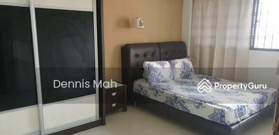 For Rent - 209 Jurong East Street 21
