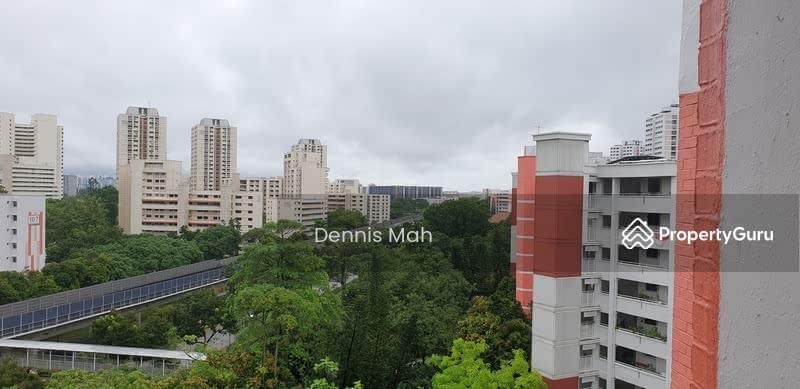 209 Jurong East Street 21 #122049155