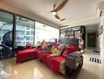 530C Pasir Ris Drive 1