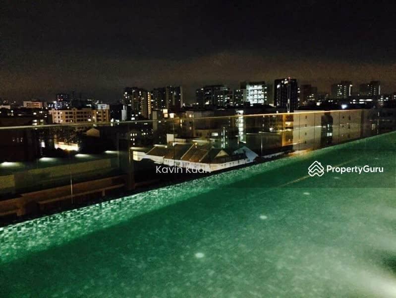 The Water Edge @ Geylang #122096643