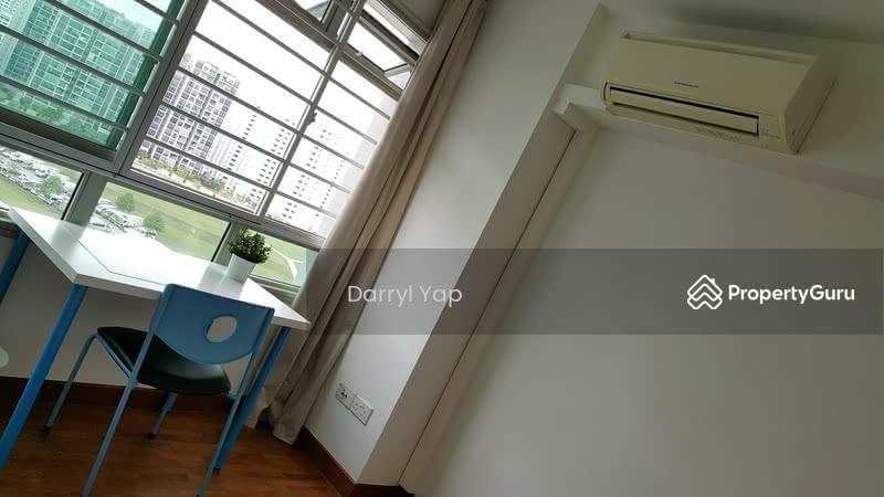 272D Sengkang Central #122140955