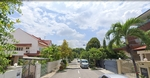 Serangoon Garden Terrace House, Well Sought After Landed Enclave