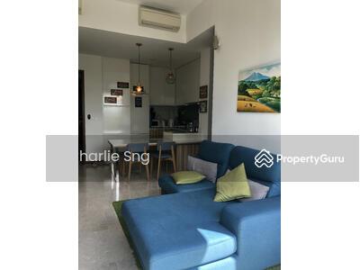 For Sale - Eco Sanctuary