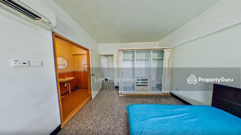 176b Edgefield Plains 176b Edgefield Plains Room Rental 200 Sqft Hdb Flats For Rent By Loh Tuck Keong S 1 200 Mo 23013799