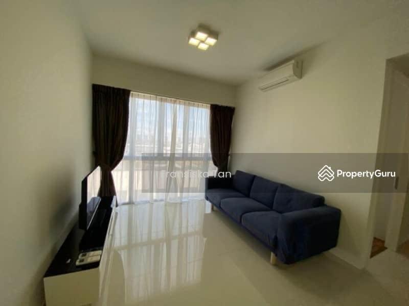 Bedok Residences #124089701