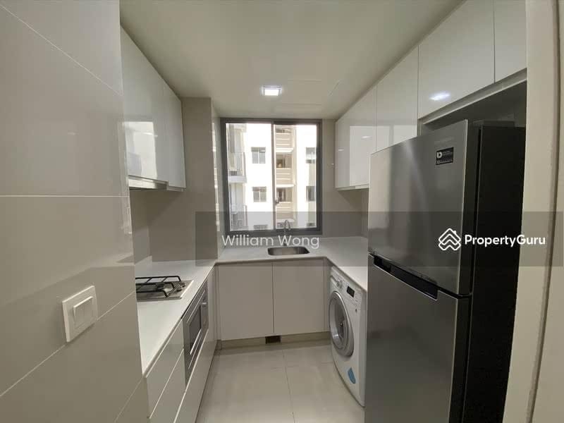 Bedok Residences #124090025