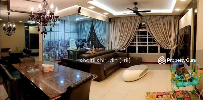 318A Yishun Avenue 9 #122373685