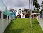 Tai Keng Gardens