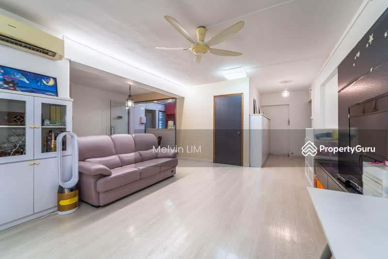 606 Choa Chu Kang Street 62 #122458667