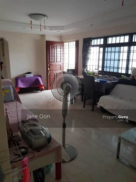 321B Anchorvale Drive #122662277