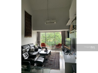 For Sale - The Linear