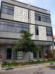 Onan Road - Student Hostel