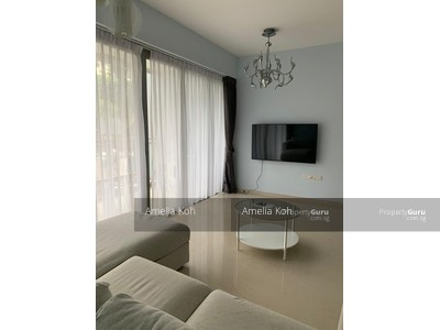 For Rent - The Scala @ Lorong Chuan