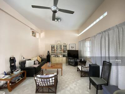 For Sale - ***BEST PRICED!  2 STY SEMI-D NEAR BISHAN!