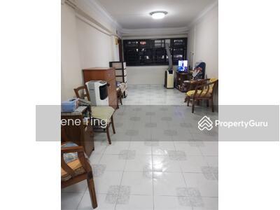 For Sale - 4 Marine Terrace
