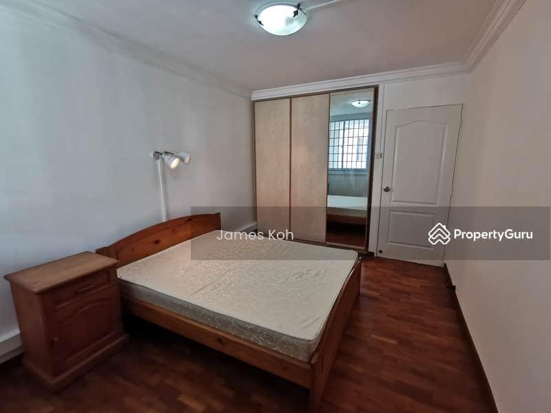240 Serangoon Avenue 2 #122998891