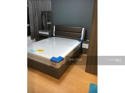 For Rent - 440A Clementi Avenue 3