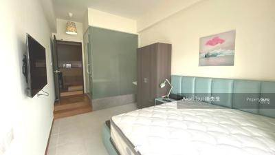 For Rent - Euro-Asia Apartments