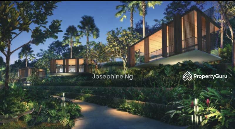 Grandeur Park Residences #123178765