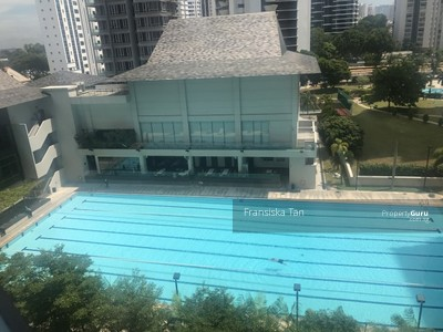 For Sale - Amber Residences