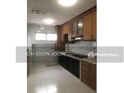 For Rent - 197A Punggol Field