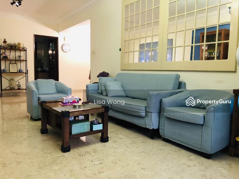 Simei Green Condominium #123247355