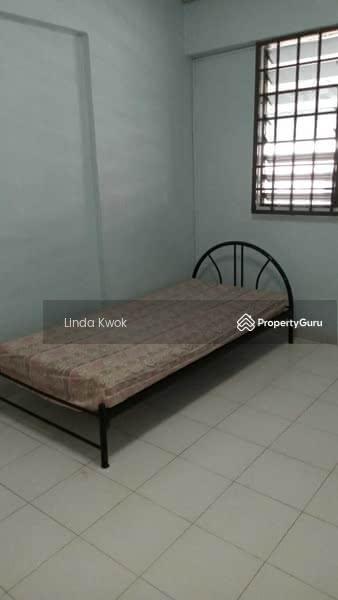 248 Hougang Avenue 3 #123368067