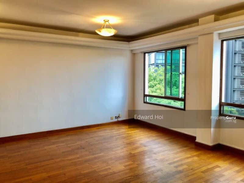 For Rent - Hullet Rise