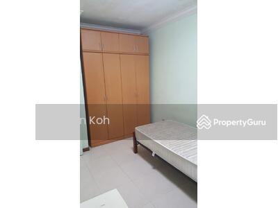 For Rent - 86 Telok Blangah Heights