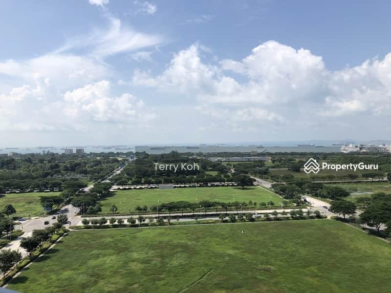 Marina Bay Residences #128989123