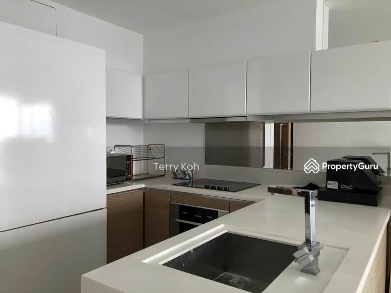 Marina Bay Residences #131552629