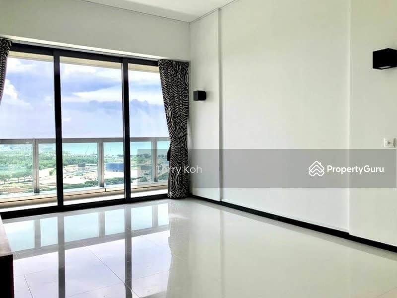 Marina Bay Residences #131891185