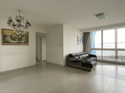 For Rent - Nuovo