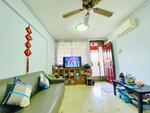 406 Tampines Street 41