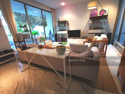 For Sale - Tanglin Residences