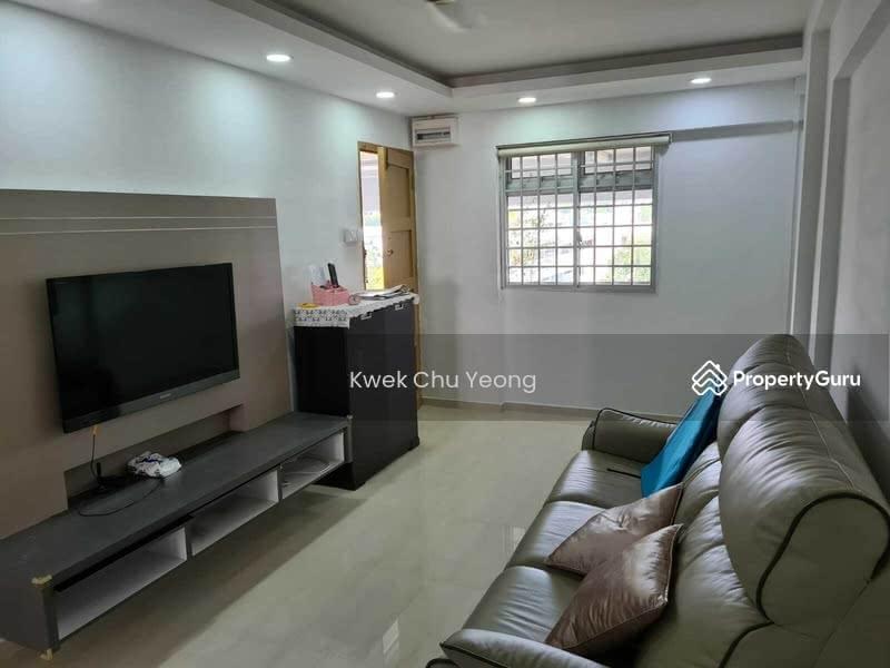 243 Jurong East Street 24 #123591817