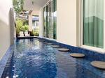★ Within 1km to Rosyth School ★ Serangoon Garden Estate ★ 2. 5sty Semi-D with Pool ★