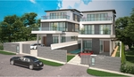 Sexy Brand New Detached Bungalow near Kovan Mrt and Hougang Market Call 81394988 Now!