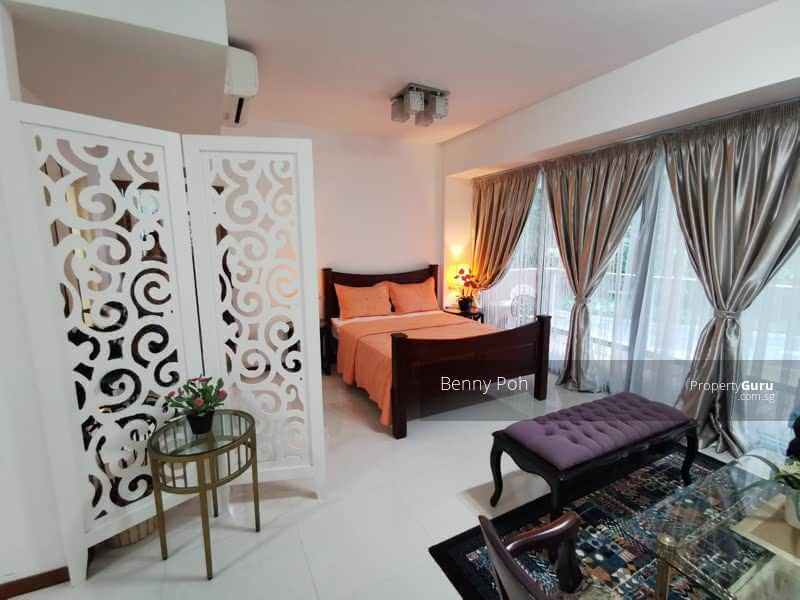 Double Bay Residences #123671659