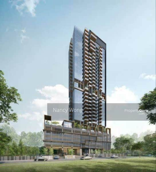 For Sale - Verticus